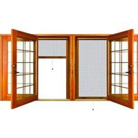 انواع-توری-پنجره-دو-جداره-upvc