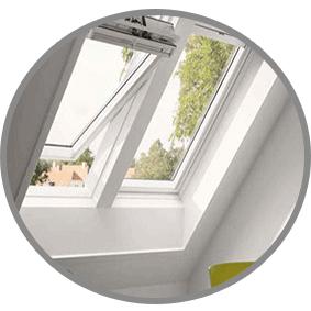 پنجره upvc & AL  کلنگی